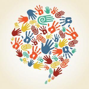 Webinar + Débat @kawaa_co  Ethique,#Biencommun Développement durable #communs #ODD, #LaudatoSi http://t.co/gXBKIVrIpJ http://t.co/dVjH7mtltI
