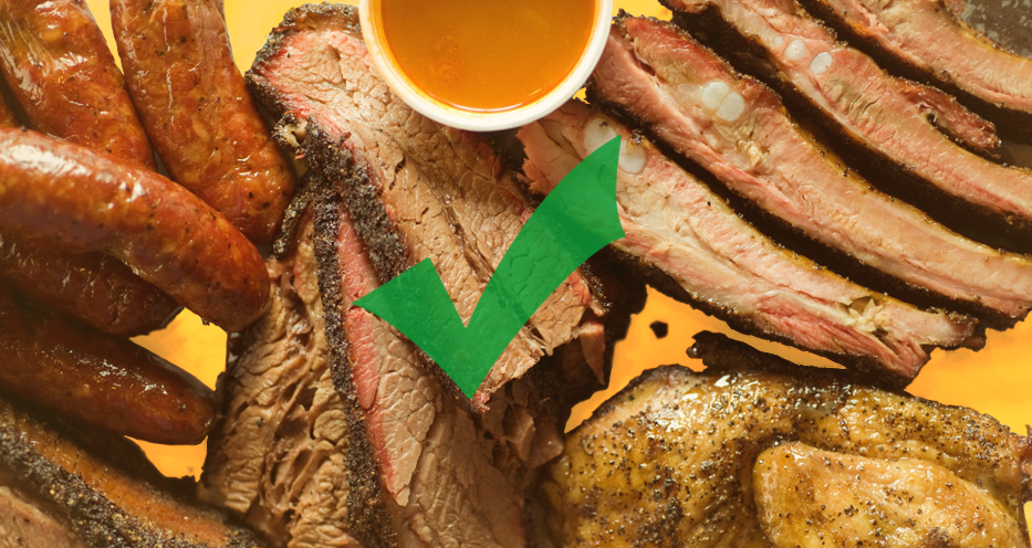 29 Bucket List BBQ Joints for Every Smoked-Meat Connoisseur : http://t.co/osUNZGxGNU via @firstwefeast http://t.co/B3Avsb37Zt