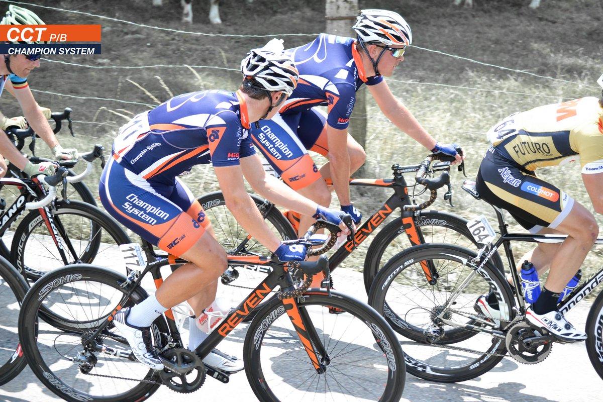 Reven Bikes On Twitter Revenbikes Halleingooigem Https T Co