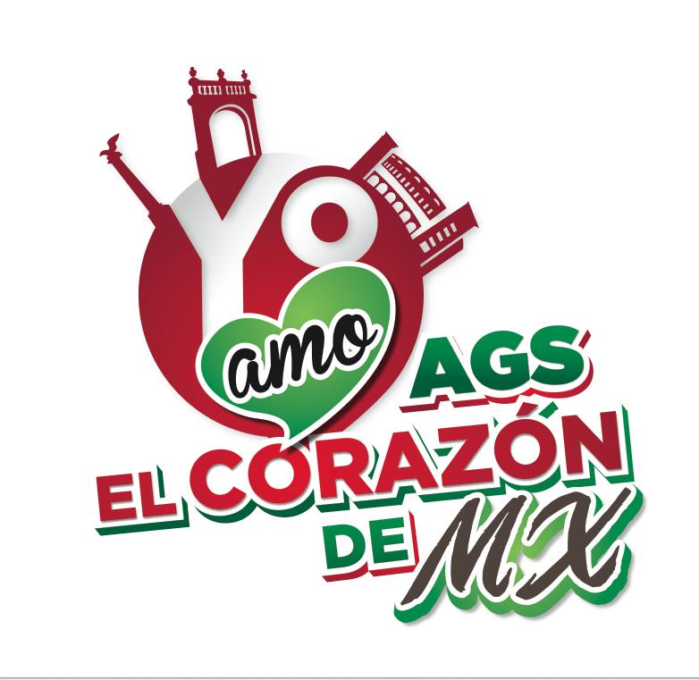 #YoAmoAGS el corazón de México ¿Tú como demuestras tu amor por Aguascalientes?https://t.co/DTLTp0DXsJ http://t.co/vD8LFuBn2E