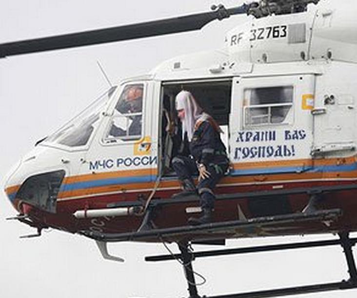 Еврокомиссия не давала рекомендаций Украине по выполнению Минских соглашений, - Юнкер - Цензор.НЕТ 8154