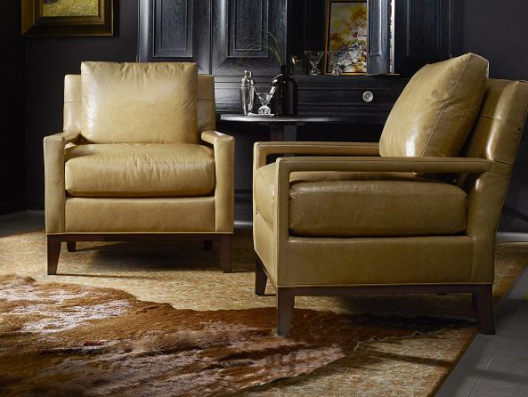 Stanford, Wesley Hall, Henredon, Tomlinson, Paul Robert, Della Robbia. The  Best Upholstery Is At Whitney Evans Ltd.pic.twitter.com/LebnE9ah5f