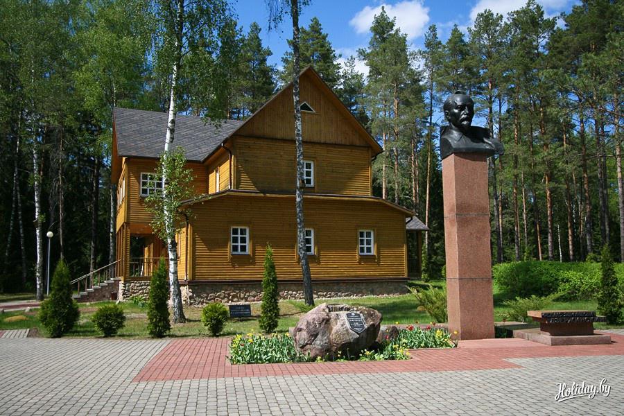 Image result for музей дзержинского Дзержиново