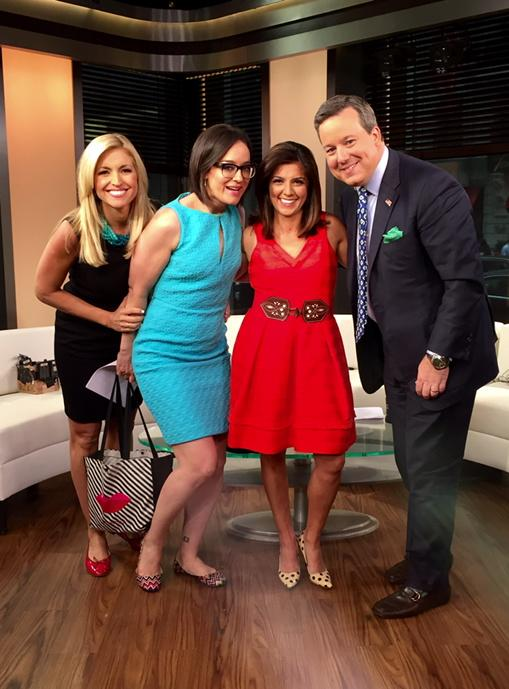 Libre Spokeswoman Campos-Duffy Pushes Policies That Would Hurt Latinas'  Reproductive Rights