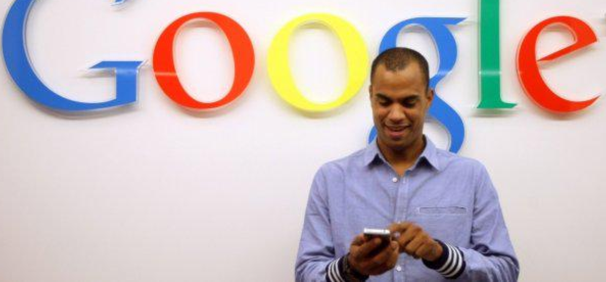 How @google protects #customers from themselves (and why you should follow suit)@micahsolomon  http://t.co/y3GYuMyw84 http://t.co/CjPU4iRn9N