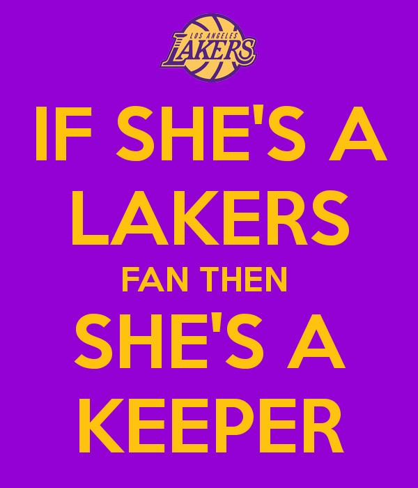 @LakeShOwQueen #LakerGang http://t.co/isjGRbMnA0
