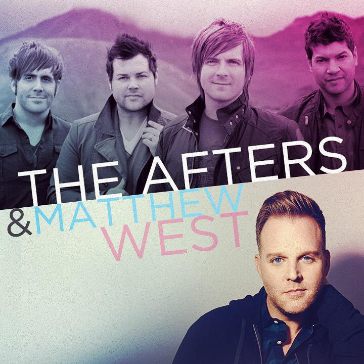 Excited to have my band mates from @theafters and Matthew West join us this coming sunday for worship at @thegroveaz http://t.co/vkNzG8lSSY