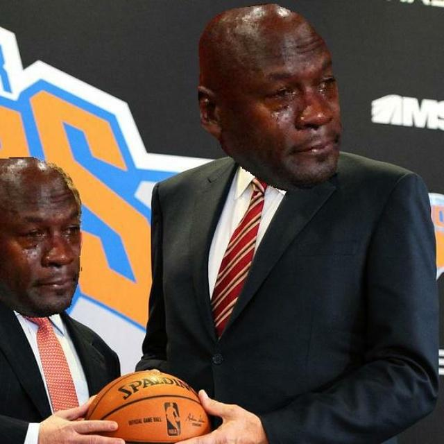 The Internet's Funniest Reactions And Most Amusing Photoshops During The NBA Draft