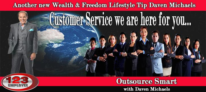 Top 3 Benefits of Contracting Outsourced Service Providers http://t.co/KU1hd1zF5b http://t.co/N6wrKSdHPS