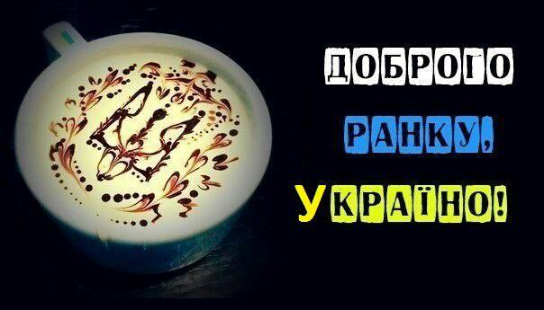 На территории России могут находиться 30 пленных украинцев. Мы точно знаем 11 фамилий, - Тандит - Цензор.НЕТ 5727