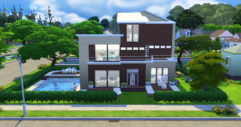 Sims 4 Houses (@sims4house) | Twitter Sims House Designs Html on cheap house designs, sims 3 modern house designs, sims freeplay house designs, 2015 house designs, best house designs, sims 3 modern house layout, sims 3 house ideas, sims 3 house plans, 4 bedroom house designs, the sims house designs, sims 3 pets house designs, single level house designs, sims 3 toddlers, sims 3 family house, sims 2 house designs, sims 2 modern houses, sims 2 house ideas, sims 1 house designs, sims house design ideas, off the grid house designs,