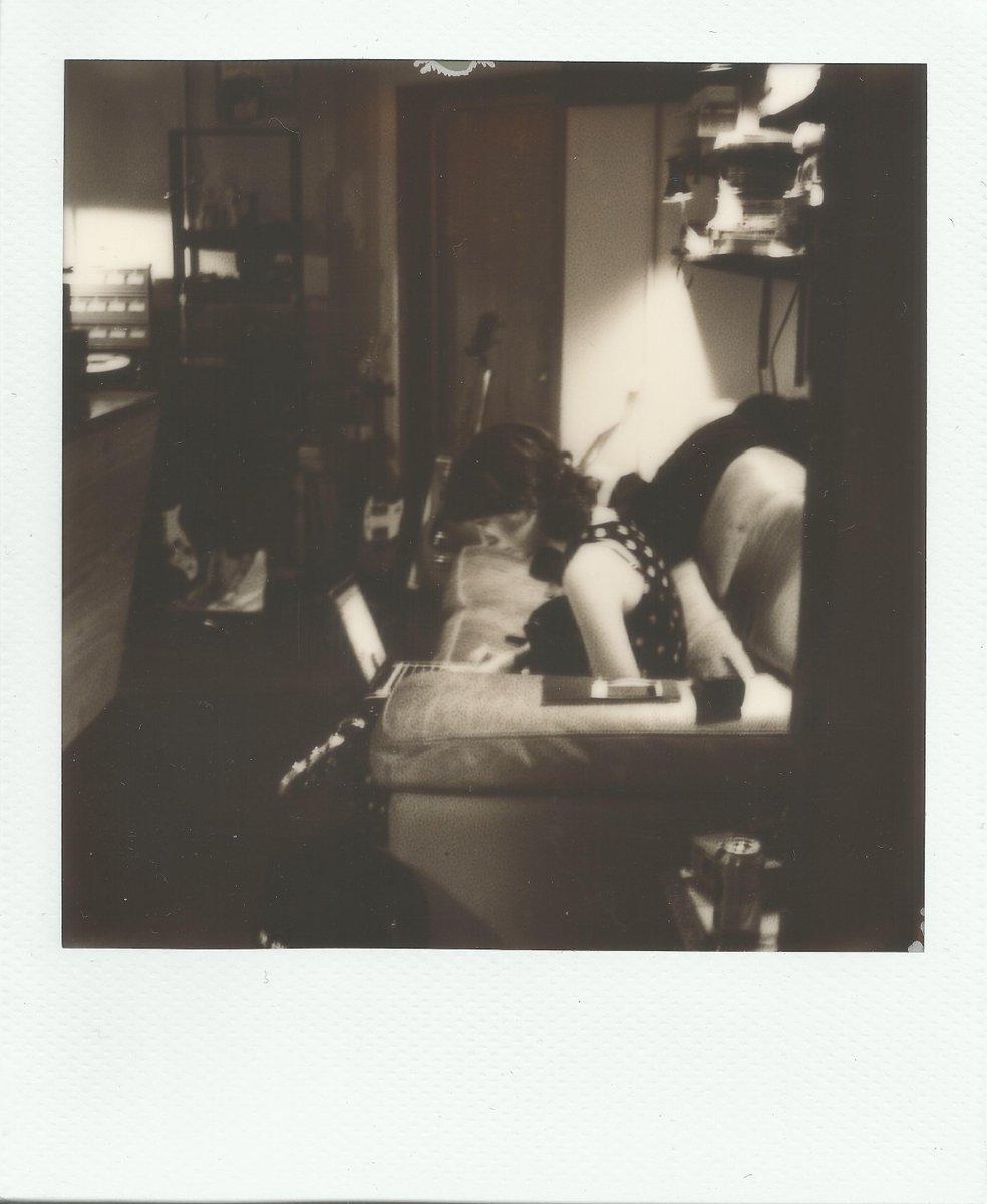 Album #2 in the making! Love E, I & R x x http://t.co/4FZkI06Atv