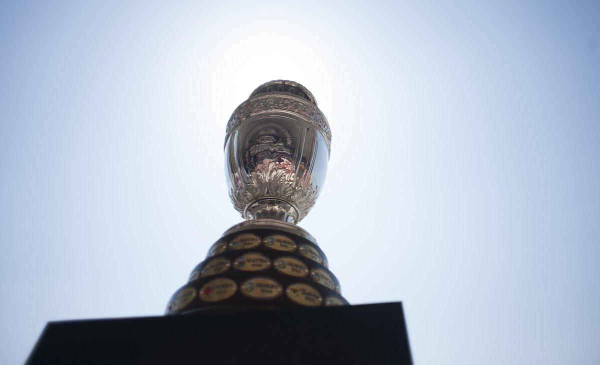 Diretta Streaming CILE ARGENTINA Gratis Rojadirecta Gazzetta TV Finale Copa America Cile 2015