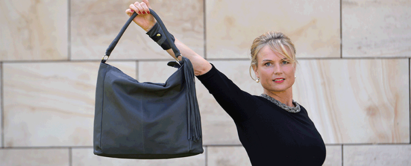 09355caf1e0 #Bosboom #Leatherbags are being made from the Finest European Leathers. Nu  te koop in de winkel,binnenkort ook onlinepic.twitter.com/orulvdIGLY