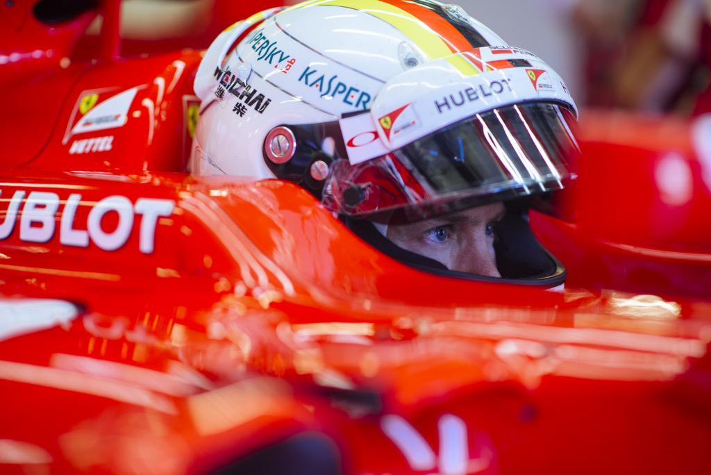 Rojadirecta Formula 1 2015 BritishGP Gran Premio Gran Bretagna Silverstone Diretta TV Streaming Rojadirecta