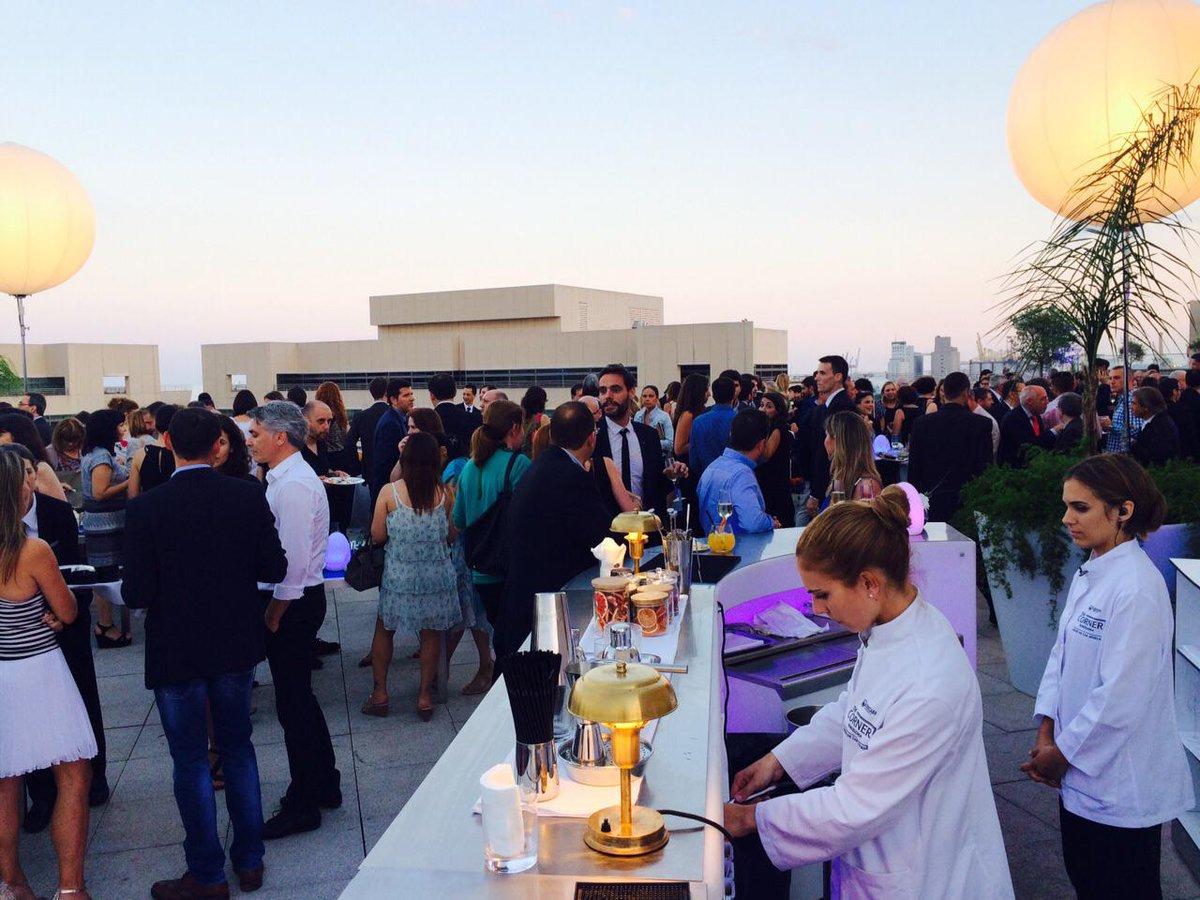 Dry Martini On Twitter Fiesta De Inauguración De La