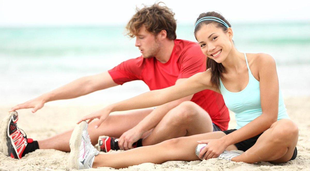 Sport & Fitness Festival a Francavilla al Mare