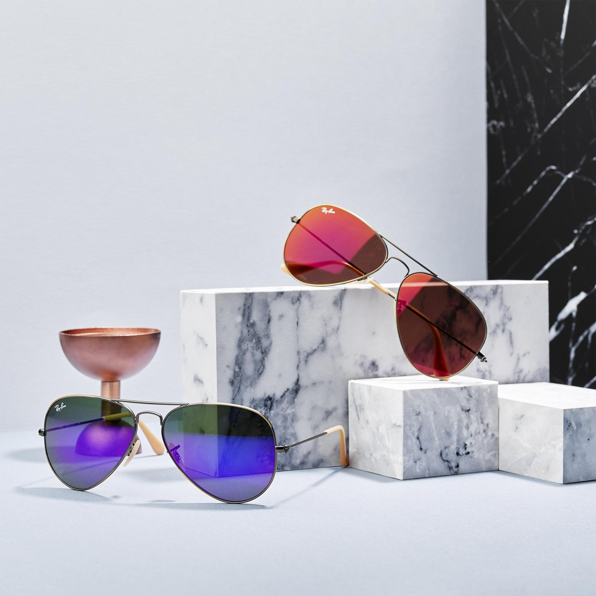 57370a333a Specstore Opticians ( Spec store)