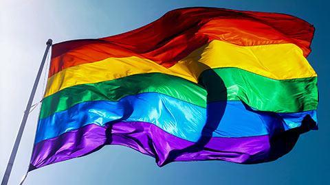 Be proud, Faenatics! #LoveWins #MarriageEquality http://t.co/qgpWq0KHiq