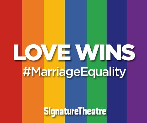 YES! #MarriageEquality #Victory #LoveWins http://t.co/KMQafpCuGw
