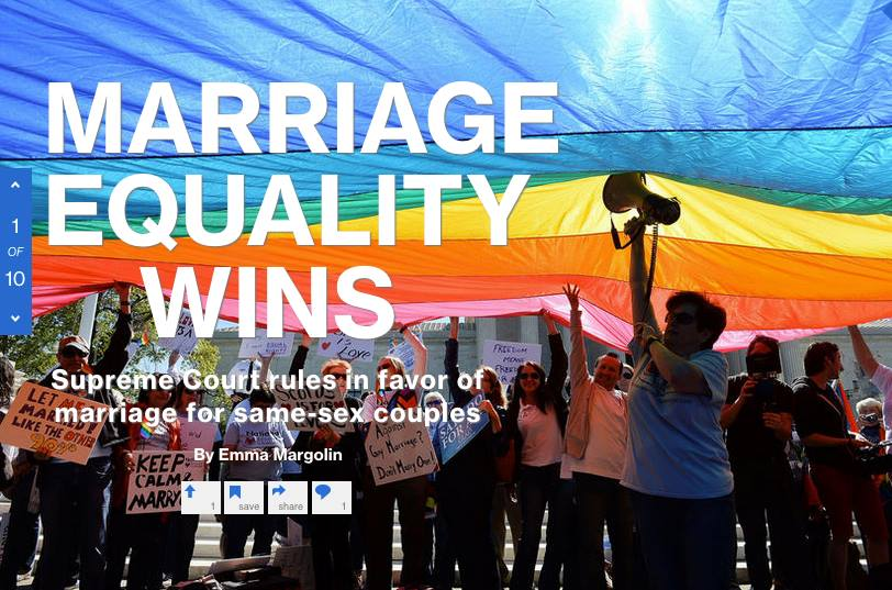 #LoveWins http://t.co/PORB3vFIsx