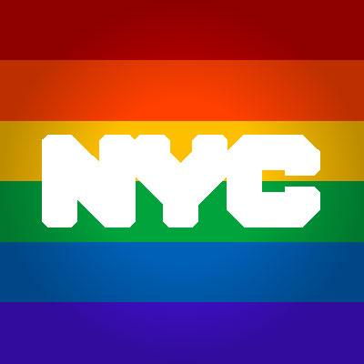 #LoveWins http://t.co/5yFJ6spJsf