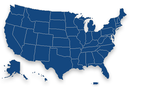 Updated map of the state of marriage equality in the United States. #LoveWins http://t.co/ttW7aOTUSL