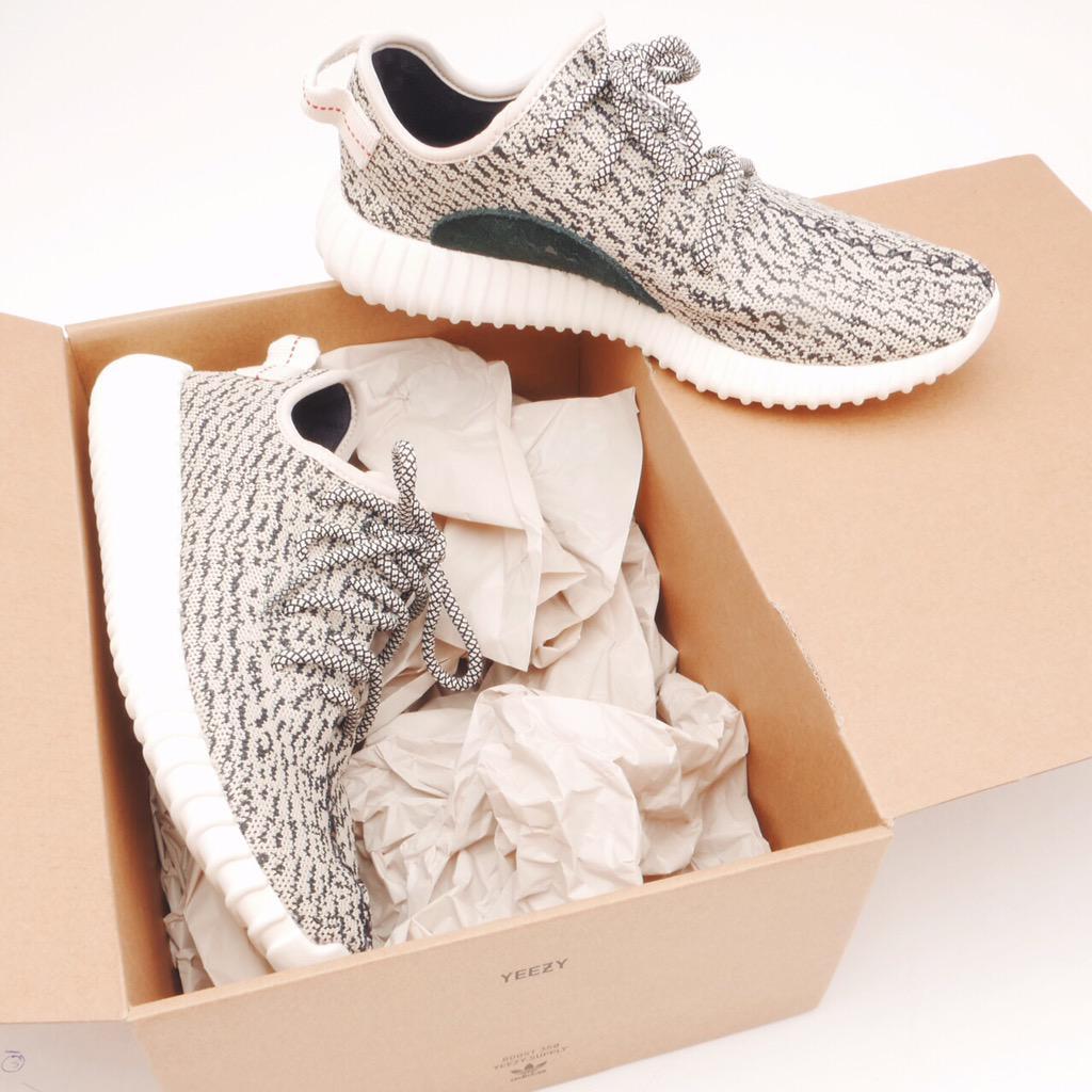 077fa0c18a3 Adidas Yeezy Price In Uae wallbank-lfc.co.uk