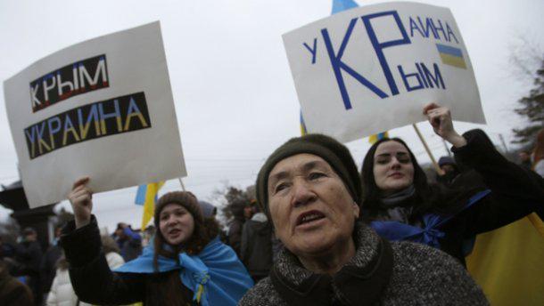 """Яценюк приказал ввести рейтинг эффективности деятельности обладминистраций: """"Кто худший - будет иметь возможность найти другую работу"""" - Цензор.НЕТ 9876"""