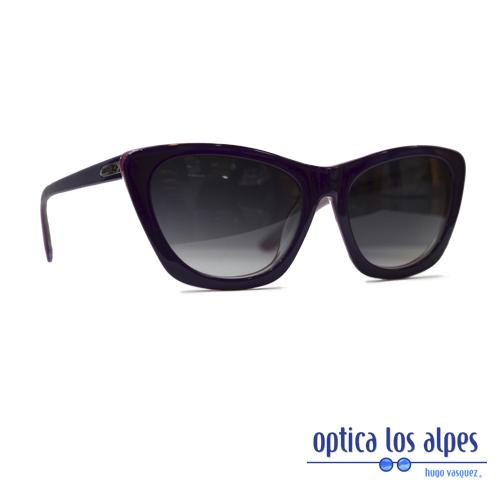 ba01743947 Optica Los Alpes (@Opticalosalpes) | Twitter