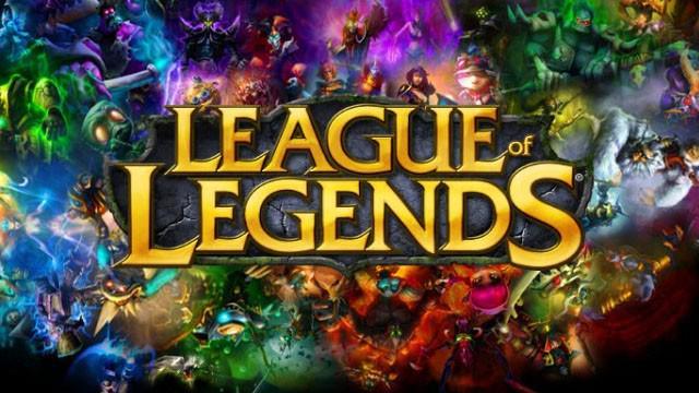 League of Legends - Champion- und Skin-Sonderangebote im Juli