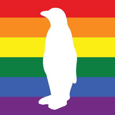 Marriage Equality for all! The Penguins are already celebrating.  #SCOTUSmarriage http://t.co/WltsD0LSau