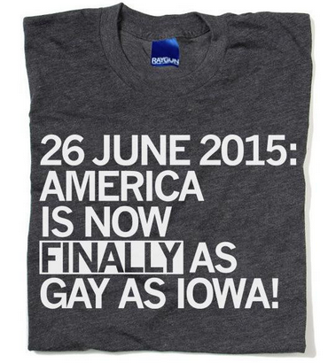 welcome to modern times, America. or as Iowa calls it, 2009. http://t.co/WCWd6KgAF4 http://t.co/3u1AslBaqV