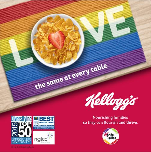 http://fiftyshadesofgay.co.in/USA/Kellogg's Pride Edition is giving us some great vibes!