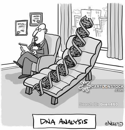 Esto es un análisis de DNA #microMOOC http://t.co/4Ij0s6g0IB