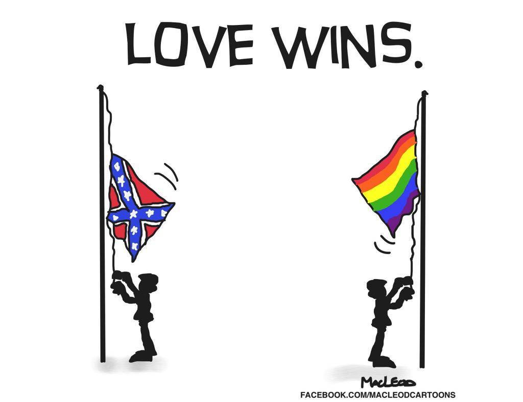 #LoveWins http://t.co/dlz1zlJwD4