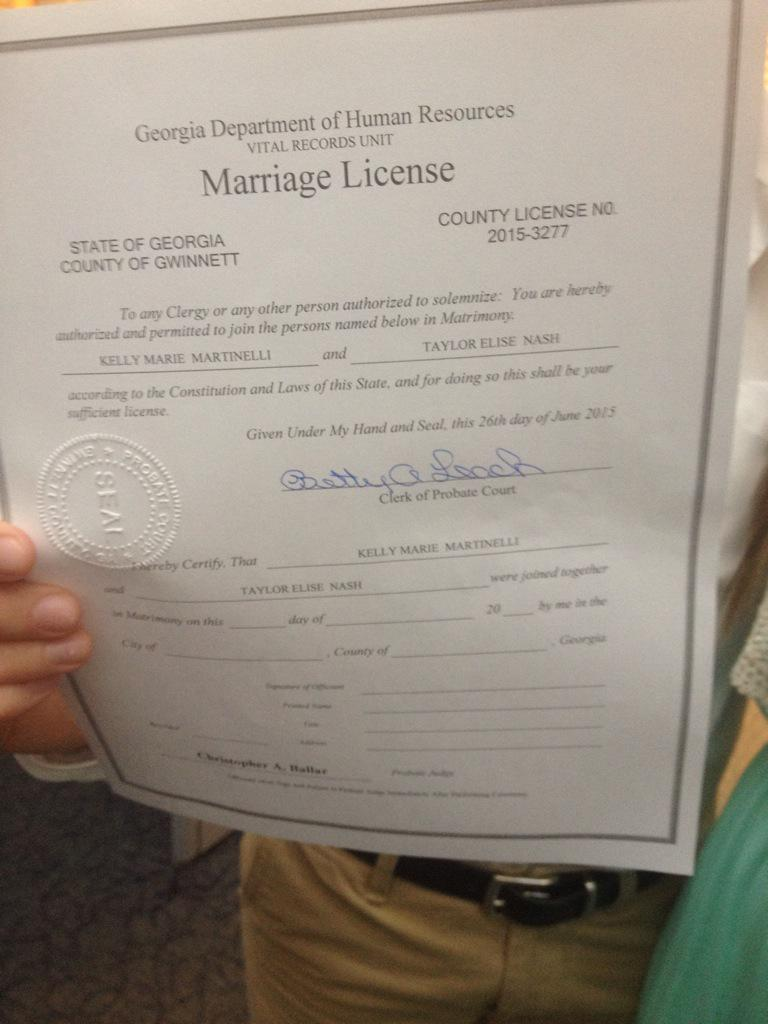 Marriage laws in georgia for pregnant minors in texas