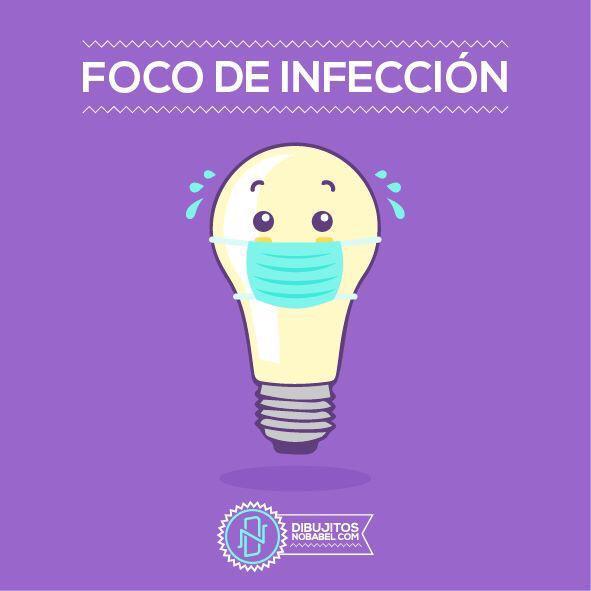 Esto es un foco de infección! #microMOOC :-) http://t.co/yRTADTR3W8