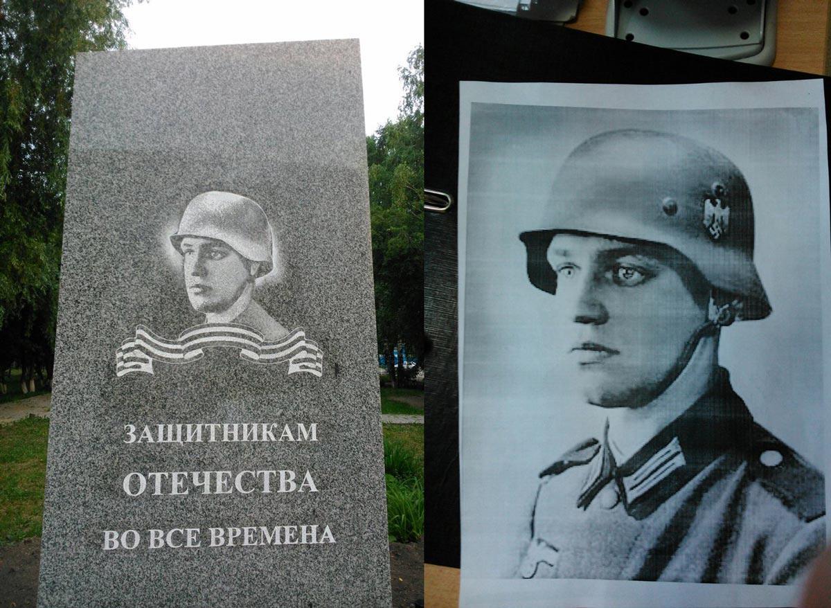 На территории России могут находиться 30 пленных украинцев. Мы точно знаем 11 фамилий, - Тандит - Цензор.НЕТ 205