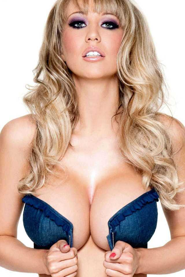 sexy-naked-big-boobs-models