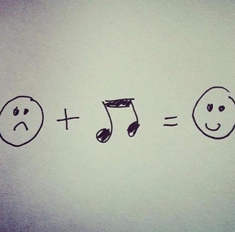 Así mismo #musica http://t.co/22XISrYzY1