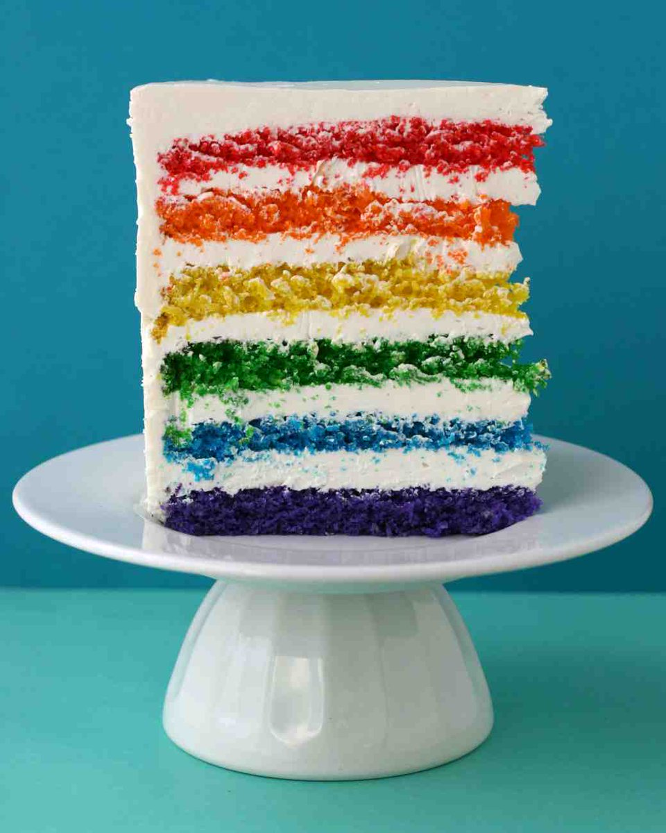 Equality sure is sweet. #lovewins  http://t.co/AJY8ZbHUmo http://t.co/kK4nWtBUDl