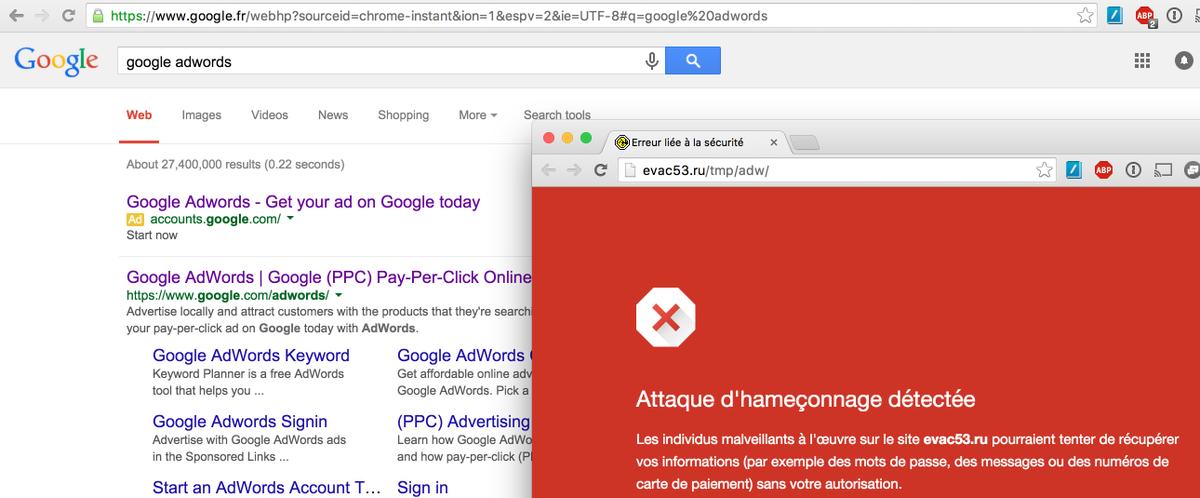 Www google adwords ru что такое контекстная реклама видео
