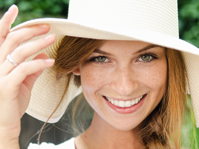 11 ways to improve skin from the inside out: http://t.co/9FLhXCrYJU http://t.co/DKLyvw40ht