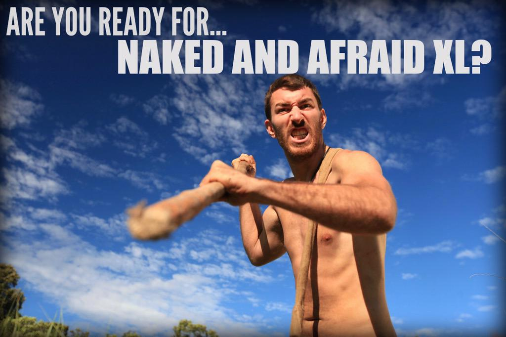 Naked and afraid season 5 episode 8-5982
