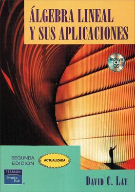 shop SPLENDOR SOLIS 0