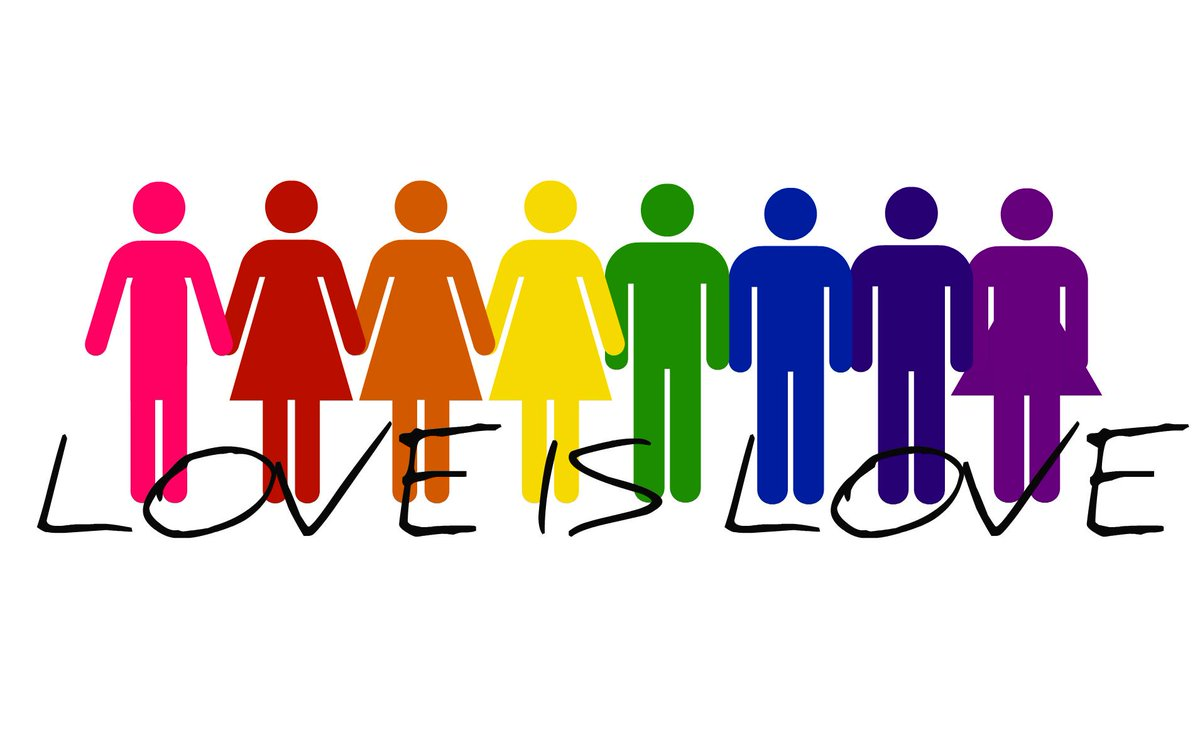 Congratulations America! #loveislove http://t.co/HtzYtRiCPH