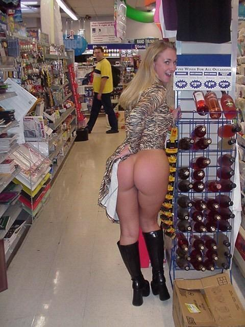 Walmart Women That Fuck Xxx 39