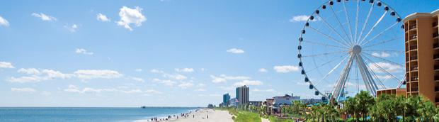 Visit @mymyrtlebeach for just $49 a night. #beachfronthotels #60milesofcoastline  http://t.co/c3iYFvl2pl http://t.co/THDPHrVu9w
