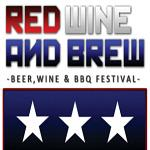 Want tickets to @X1075's #RedWine & #Brew feat. sounds from @msmrsounds & @XAmbassadors? RT this message! #YelpLV http://t.co/Gr34ytqndQ